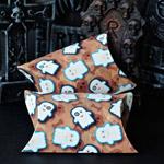 Halloween-printable-pillowbox