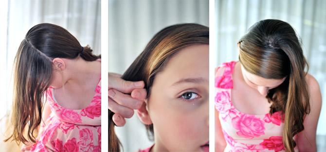 How-to-make-a-hair-hairband