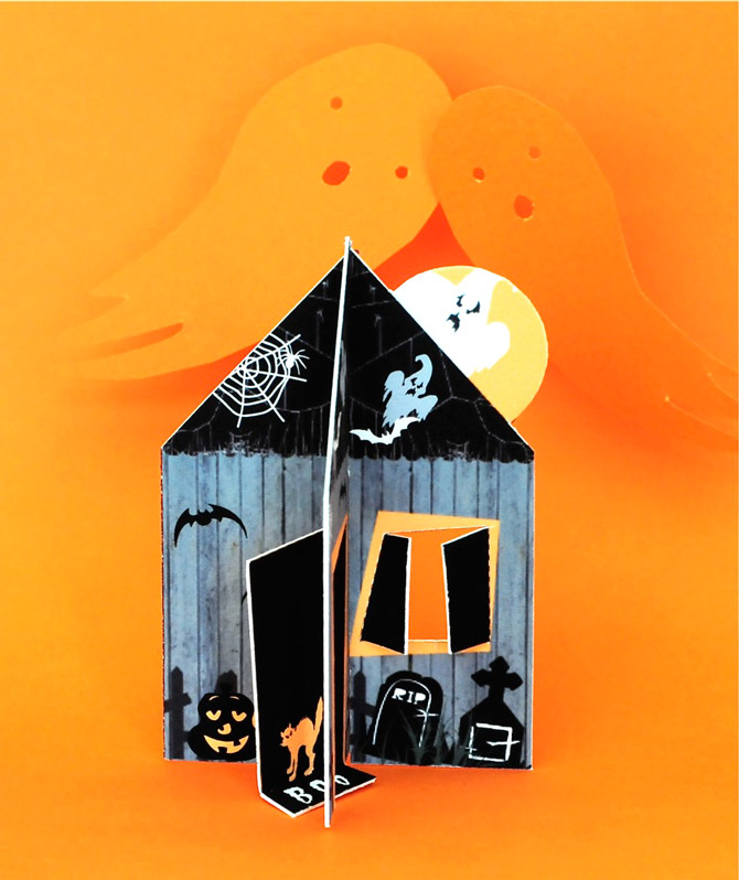 Printable-Haunted-House-from-Go-Make-Me