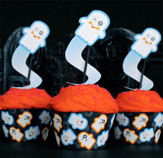 Halloween-printable-cupcake-wrappers
