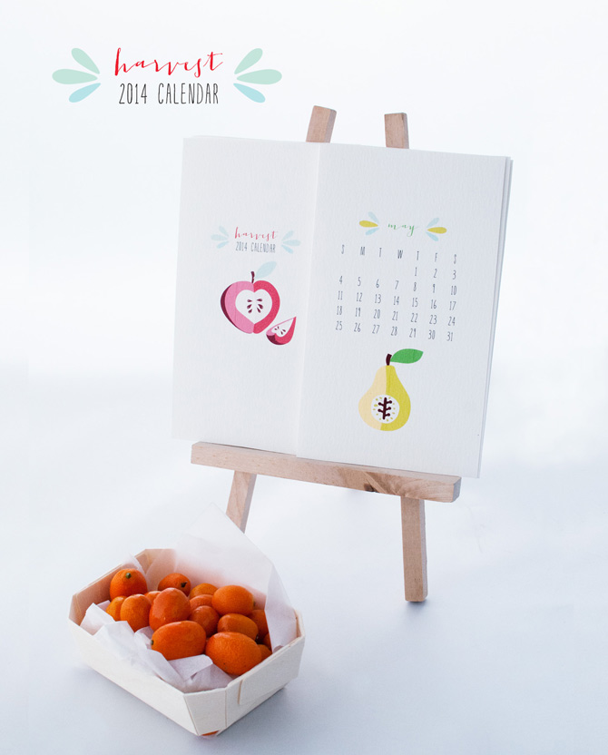 Harvest-Calendar-2014-from-Go-Make-Me-on-Etsy