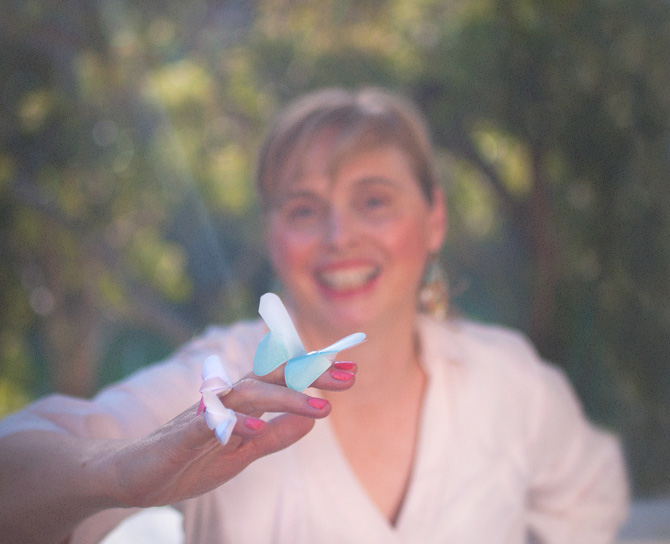 Origami-butterflies-on-Go-Make-Me-blog