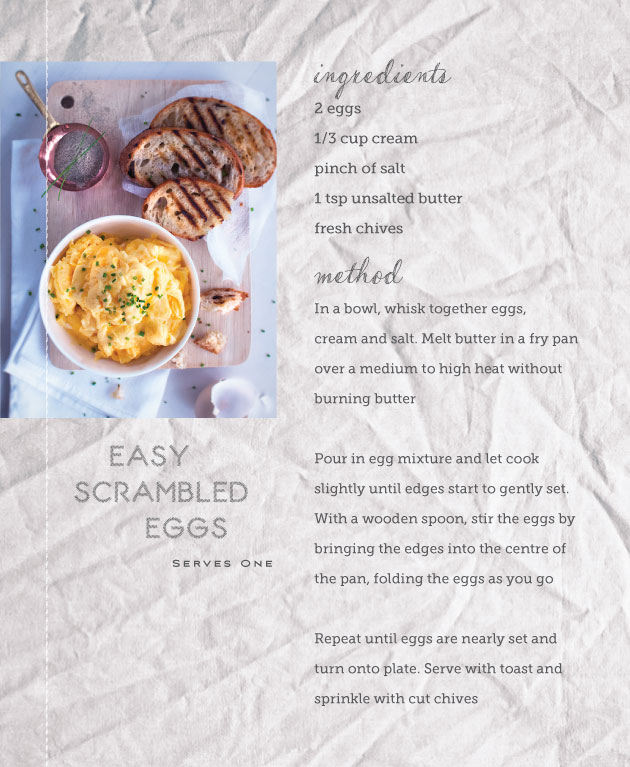 Easy-scrambled-eggs-recipe