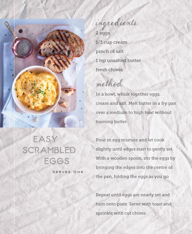 Easy-scrambled-eggs-recipe