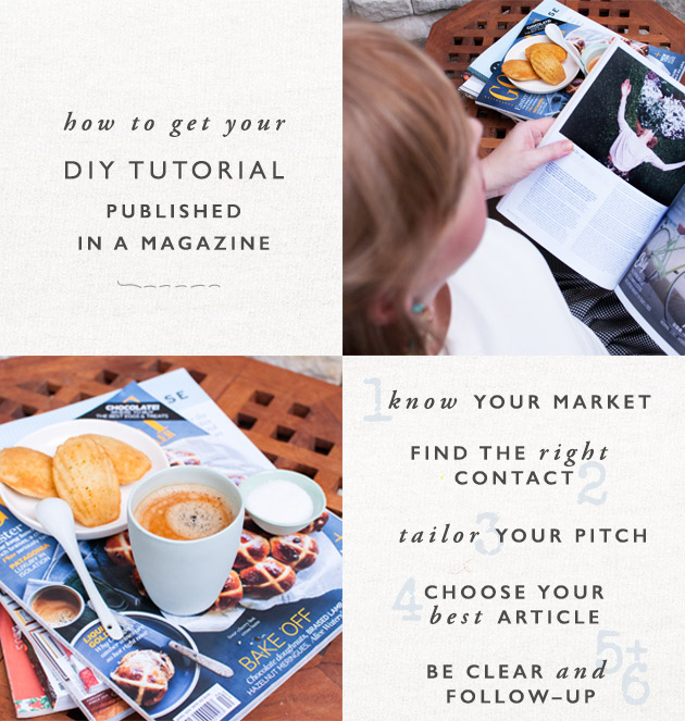 How-to-get-your-diy-or-tutorial-published