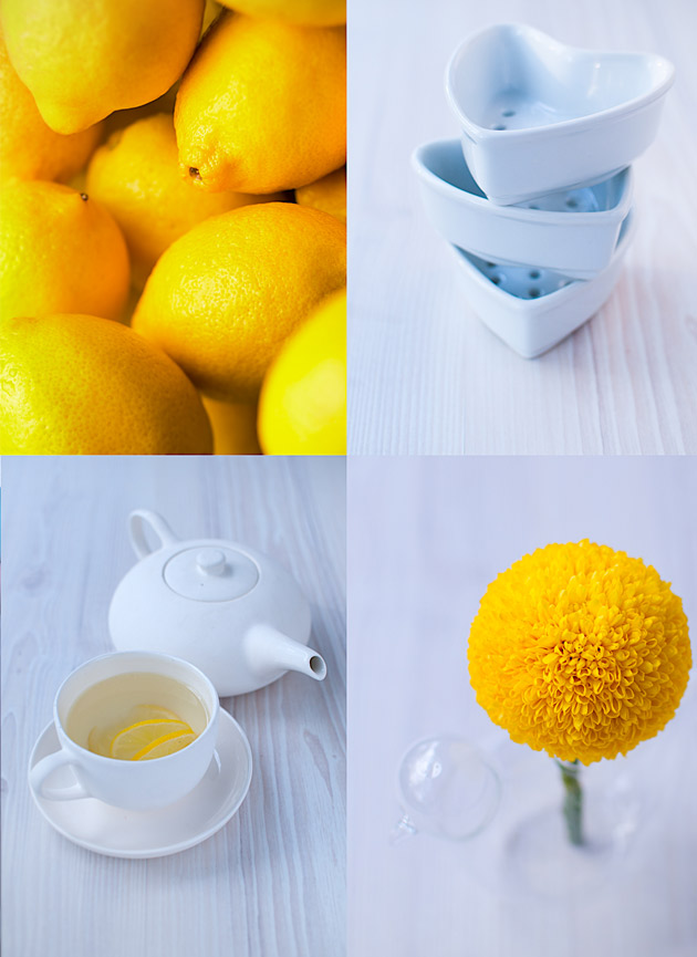 Lemon-is-my-favourite-colour
