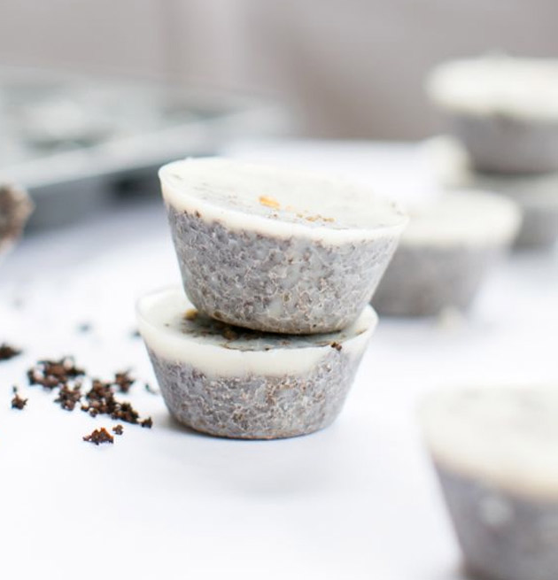 Coconut-coffee-scrub-cubes