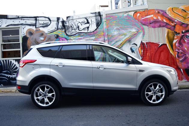 Ford-Kuga-Titanium