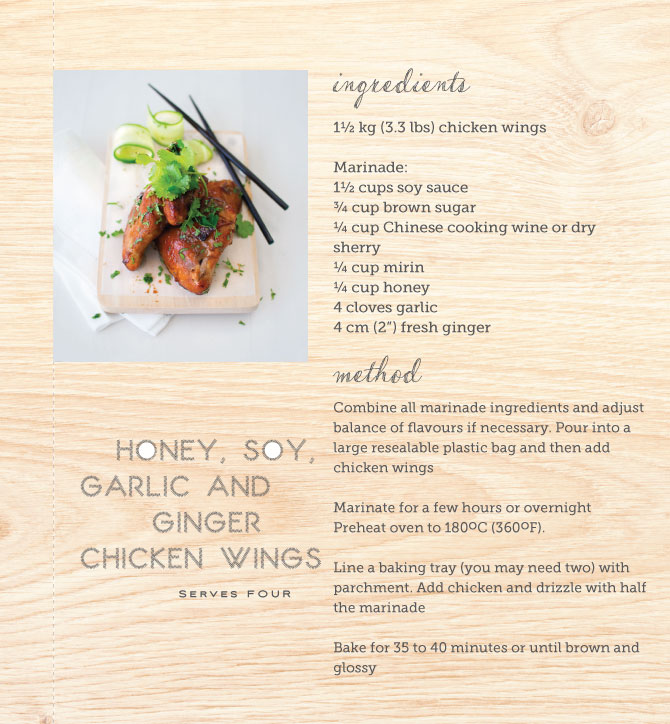 Honey,-soy,-ginger-chicken-wings-recipe
