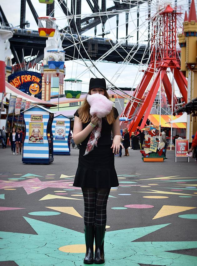 At-Luna-Park-Sydney