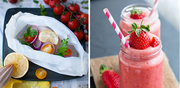 Fish-and-smoothies