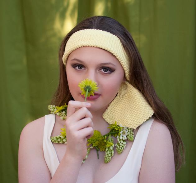 Fresh-daisies