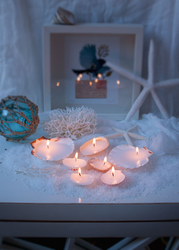 How-to-make-seashell-candles-2
