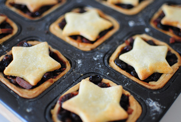 Fruit-Mince-Tarts-in-baking-tin