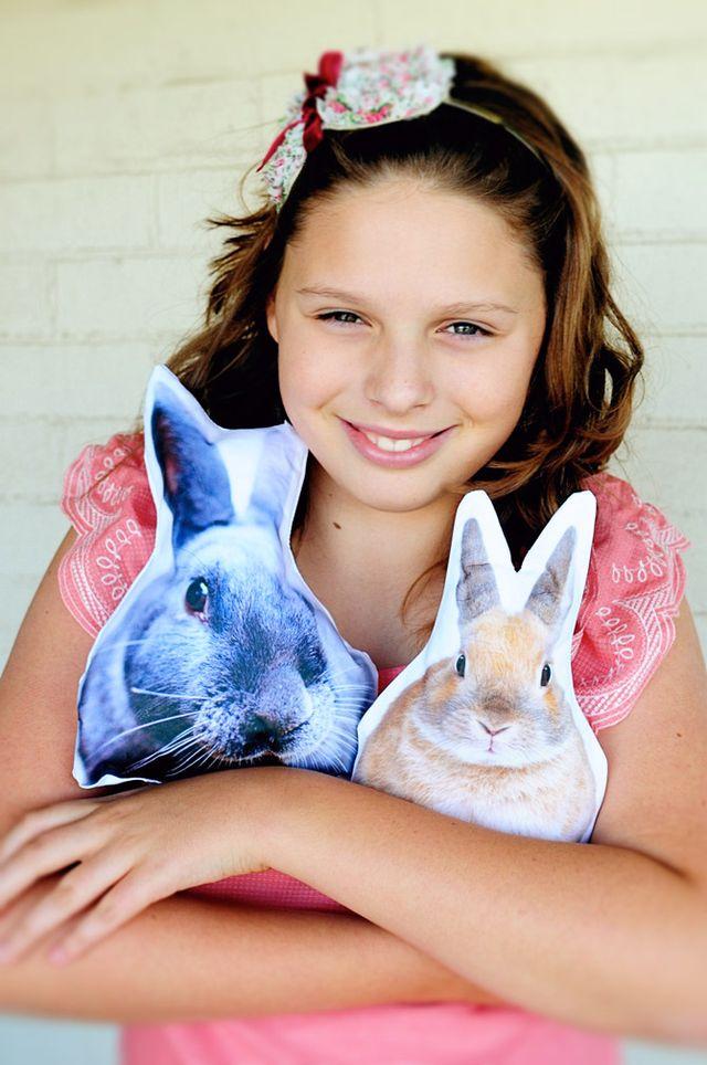 Bunny-Pillow-Pets