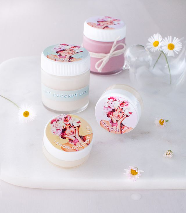 Lip-balm-in-little-containers
