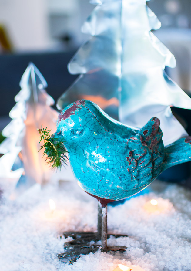 Ceramic-bird-with-twig