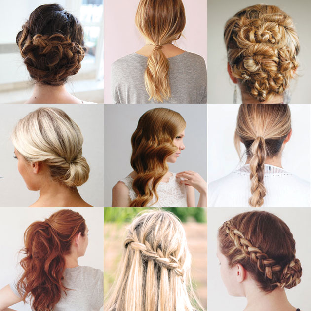 I'm-loving-right-now---nine-easy-hair-tutorials